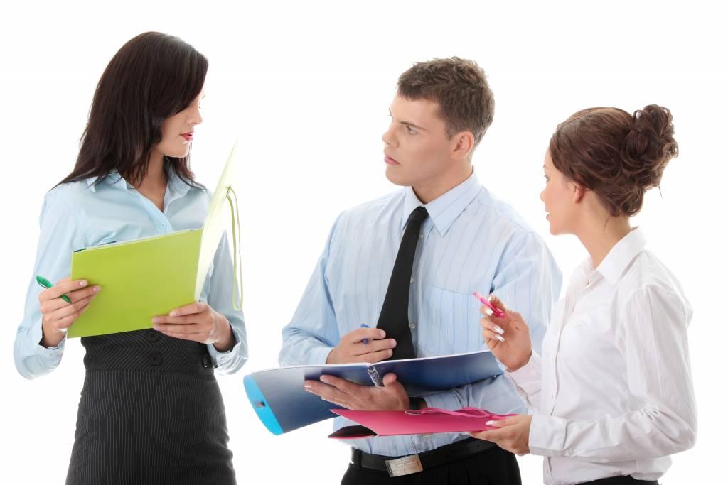 Coaching Style of Leadership