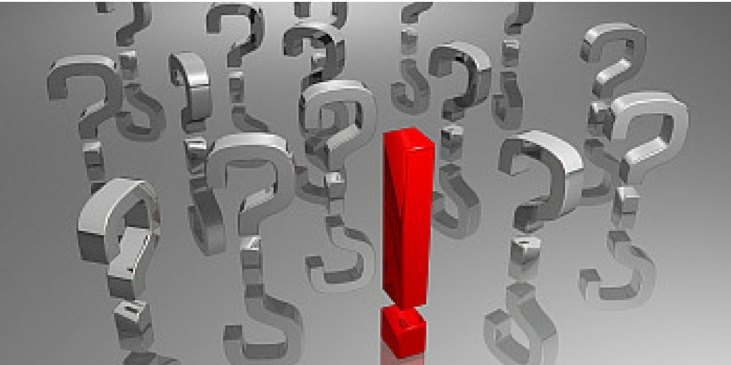 mentoring questions