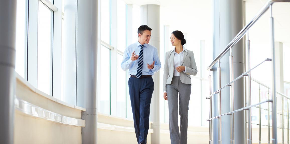 Effective Career Conversations