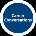 Career Conversations