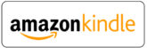 Order on Amazon!