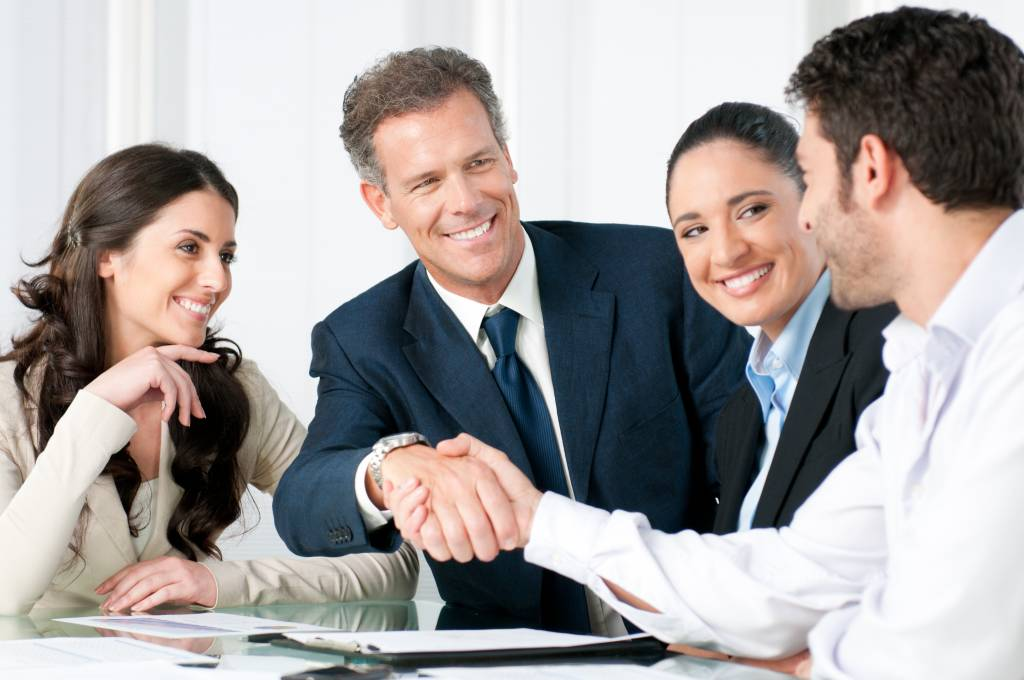 peer group coaching