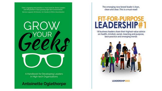 Antoinette Oglethorpe Books