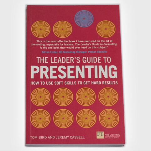 Business Books to Read - Self Development