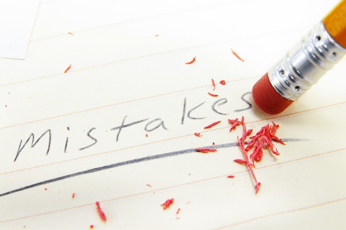 7 biggest mistakes companies make in career management
