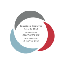 concious_employer_award_2019