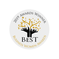 Clearspace-Awards-2019-Winner logo BBWA
