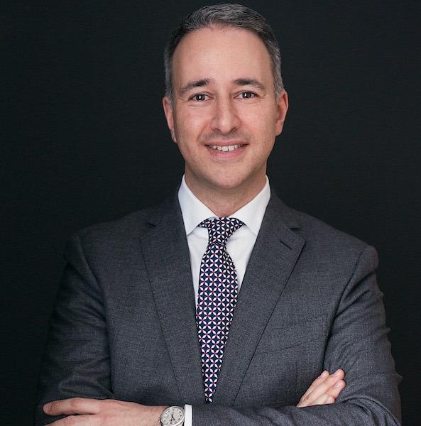 Hani El Sharkawi profile picture